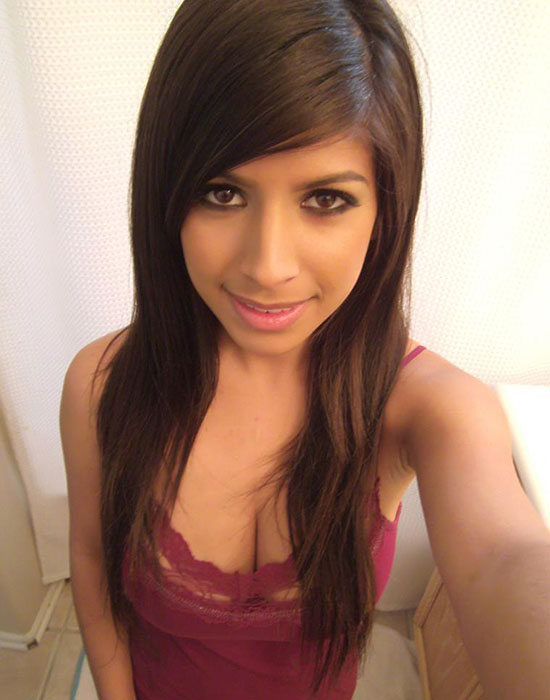 Marion, 23 ans (Poitiers)